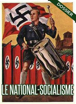 national-socialisme1.jpg