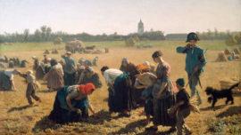 breton_glaneuses_1854_.jpg