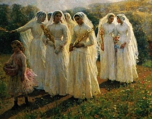 breton_jeunes_filles_se_rendant_a_la_procession.jpg