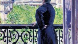 caillebotte-l-homme_au_balcon_boulevard_haussmann.jpg