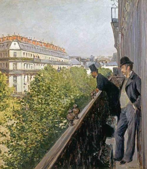 caillebotte-un_balcon-2.jpg