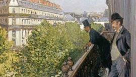 caillebotte-un_balcon.jpg