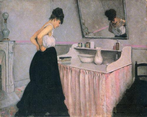 femme_a_sa_toilette.jpg