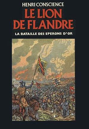 h-conscience-le-lion-des-flandres-2.jpg