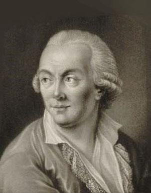 Henri van der Noot