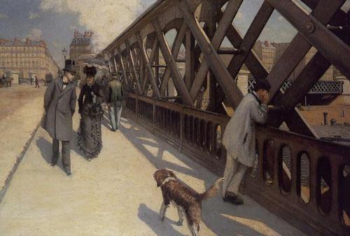 le_pont_de_l-europe.jpg
