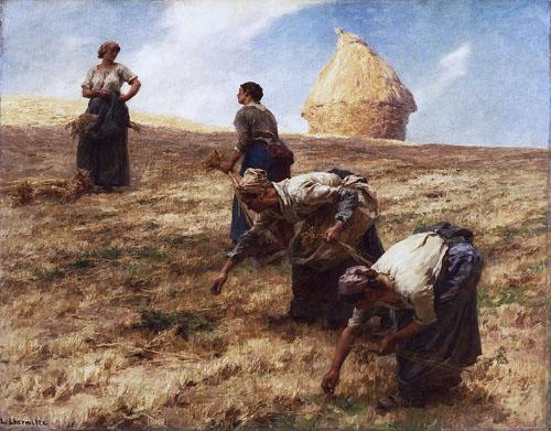 les_glaneurs_1887.jpg