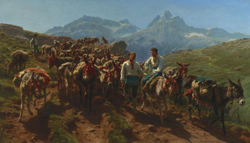 muletiers_espagnols_traversent_les_pyrenees.jpg