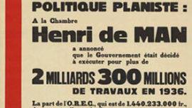 plan-hendrik-de-man-9.jpg