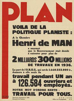 plan-hendrik-de-man.jpg