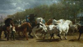 rosa_bonheur_le_marche_aux_chevaux.jpg