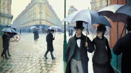 rue_de_paris_temps_de_pluie.jpg
