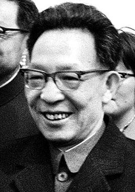 Tchang Tchouen-Kiao