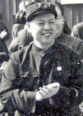 Yao Wen-Yun