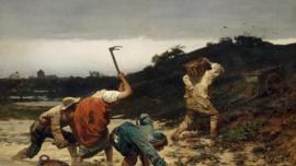 la_recolte_des_pommes_de_terre_pendant_l_inondation_du_rhin_en_1852.png