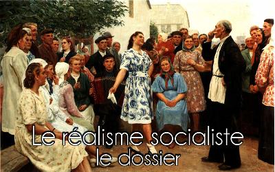 le_realisme_socialiste.png