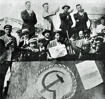 1920_usine_occupee.jpg