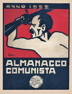 almanacco_comunista.jpg