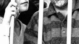 Barbara Balzerani et Renato Curcio
