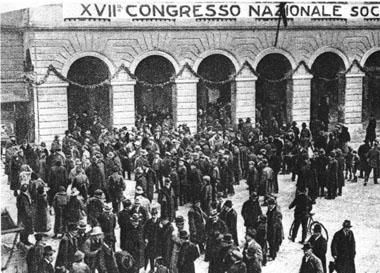congresso-21.jpg