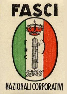 fasci-10.jpg