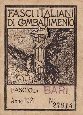 fascisti-1.jpg