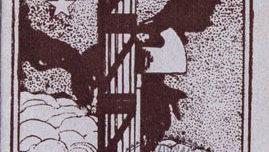 fascisti-2.jpg