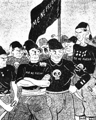fascisti-4.jpg