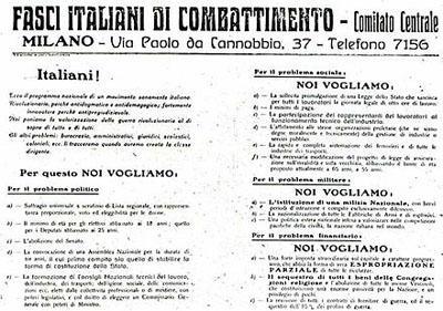fascisti-5.jpg