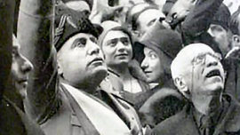 italie_fasciste_par_clara_zetkine-1.jpg