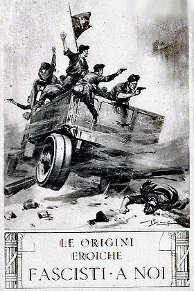 italie_fasciste_par_clara_zetkine-2.jpg