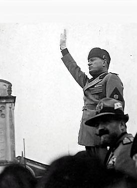 italie_fasciste_par_clara_zetkine-3.jpg