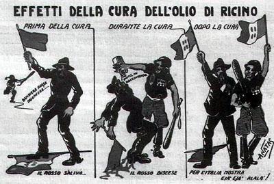 italie_fasciste_par_clara_zetkine-4.jpg