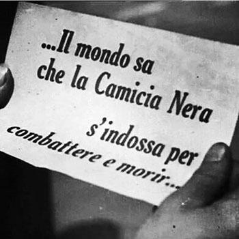 italie_fasciste_par_clara_zetkine-5.jpg