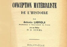 labriola-3.jpg