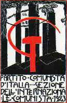 pci-1923.jpg