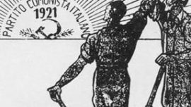 pci_1921.jpg
