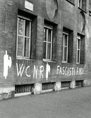 un_an_de_fascisme_en_italie-3.jpg