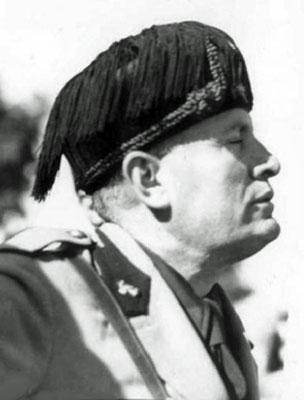 un_an_de_fascisme_en_italie-4.jpg