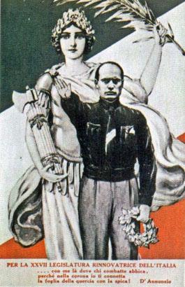 un_an_de_fascisme_en_italie-5.jpg