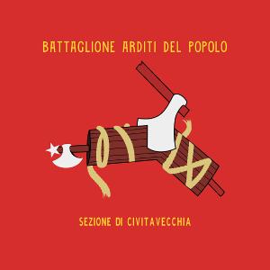arditi_del_popolo.png