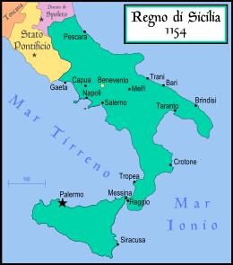 regno_di_sicilia.png
