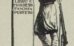 critica_fascista.jpg