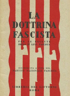 dottrina-fascista.jpg