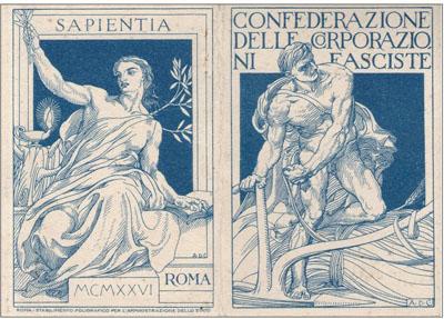etat_fasciste-etat_corporatiste-1.jpg
