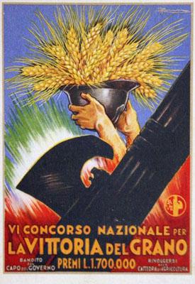 etat_fasciste-etat_corporatiste-2.jpg