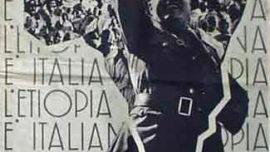 la_guerre_et_l_expansionnisme_italien.jpg