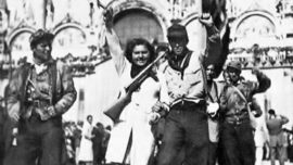 partisans_italiens-3.jpg