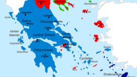 la_guerre_et_l_expansionnisme_italien_-6.png