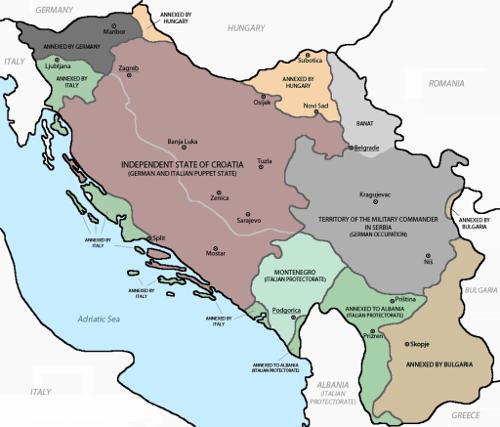 la_guerre_et_l_expansionnisme_italien_-8.png